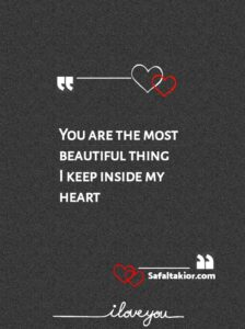 160+ Famous Love Quotes ! Short love quotes for her: Inspirational Love Quotes