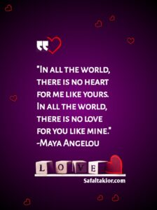 150] Romantic Love Quotes Him& Deep love quotes 2021| I love you quotes for him