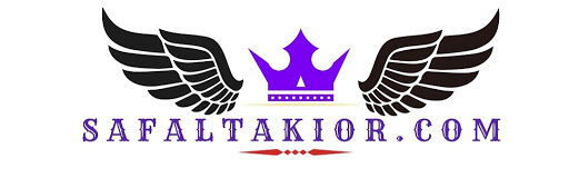Safaltakior.com